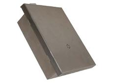 PolyGard AT52-1129 nitrogen monoxide analog transmitters available from Alvi Technologies