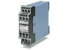 Shunt voltage transmitter/isolator