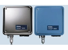 Unical 9000 electro-pneumatic controllers available from Alvi Technologies