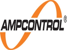 Ampcontrol Pty Ltd