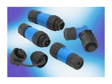 Interlocking-parts are dirt resistant.