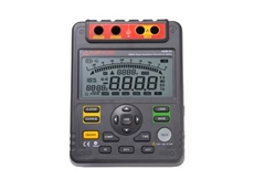 Amprobe AMB-50 high voltage insulation tester