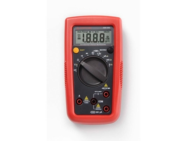 Amprobe A500 Multimeter