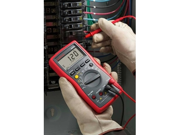 Amprobe A530 Multimeter