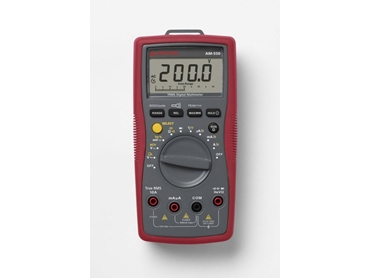 Amprobe A550 Multimeter