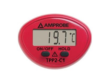 TPP2-C1 Flat surface thermometer probe