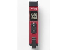 Amprobe IR-500 Infrared Thermometers