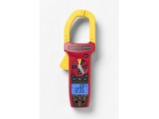 ACD-3300 RMS Clamp Meter