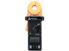 DGC-1000A Clamp-on Ground Resistance Testers from Amprobe
