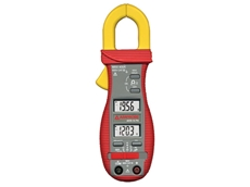 Navigate Effortlessly Through Any Job with Amprobe Clamp Meters