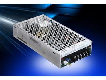 Amtex provide a full range of power supplies