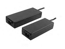 AHM85-250 watt ac/dc power supplies