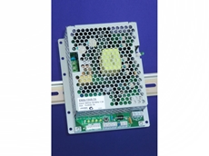 EN54 Series security power supply