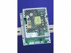 EN54 Series security power supply