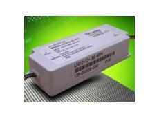 Amtex Electronic's range of LED power supplies