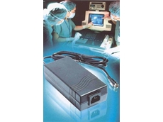 medical grade power supplies