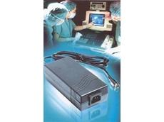 medical grade power supplies