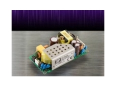 ECP150 Series power supply