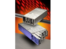 FlexPower Configurable AC/DC Power Supplies
