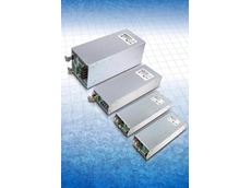 HCP 650-3000 Series AC-DC programmable power supplies