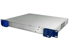 HBL 1K6 Series power supply system