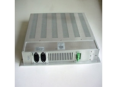 Industrial Grade DC AC Power Inverters from Amtex Electronics