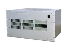 New voltage and frequency converters