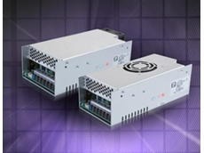 SHP Series AC/DC Power Supplies