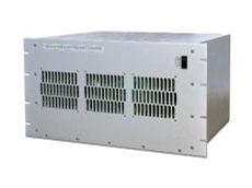 Specialist voltage/frequency converters
