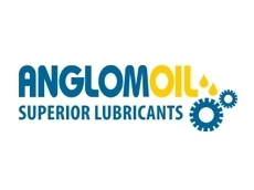 Rapidly Biodegradable Long Life Lubricant For Rotary Screw Air Compressors