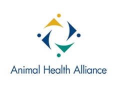 Animal Health Alliance (Australia)