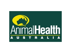 Animal Health Australia (AHA)