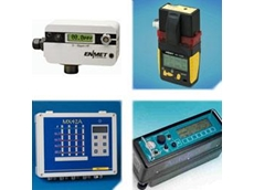 Gas Detection Technology for single and multiple gases