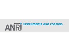 Anri Instruments & Controls