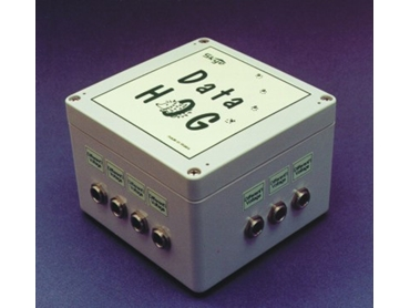 DataHog  Data Logger Systems