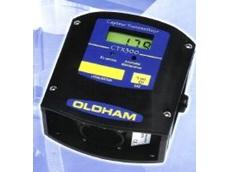 Fixed toxic gas detectors