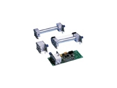 Gas sensors from Edinburgh Instruments and Anri Instruments & Controls