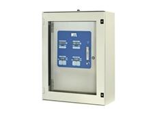 GIR5500 biogas analyser