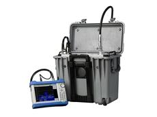 MW8219A PIM Master Analyser