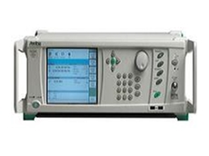 MG37020A fast-switching microwave signal generator