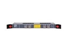 MU120138A Ethernet test module