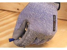 Ansell ActivArmr electrician gloves