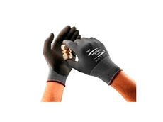 Ansell HyFlex 11-840 for effective hand protection and safety