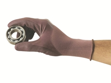 M&E NSW 2014 Preview: Multipurpose gloves