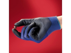 Mechanical Safety Gloves from Ansell