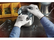Multi Purpose Protection Gloves