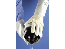 New Ansell glove selection guide helps ensure worker safety