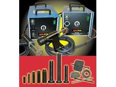 Arcfix stud welding products