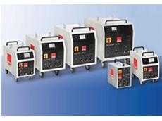 Koco Elotop Arc Stud Welding Machines