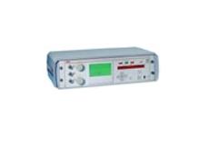 ATEQ 5 Series Leak Testers - F580